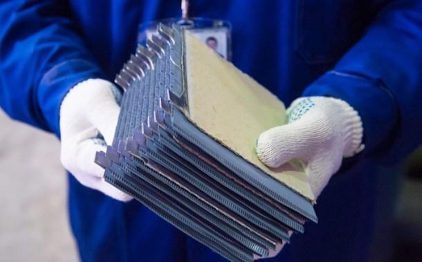 Достоинства и недостатки конструкции свинцово-кислотных батарей