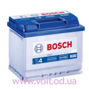 bosch-s4-silver-60ah-l540a