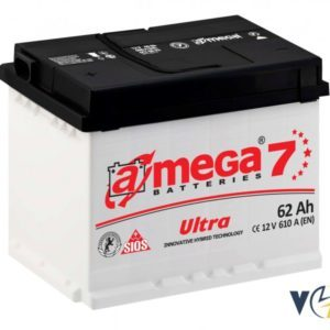 AMEGA_Ultra62i