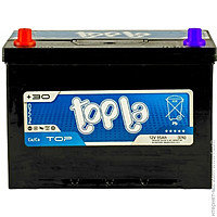TOPLA TOP 65AH JR+ 650A (EN)