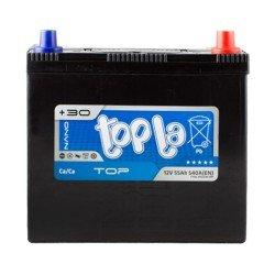 TOPLA TOP 70AH 700A (EN)
