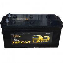 TOP CAR 6СТ 190Ah L+ 1100A