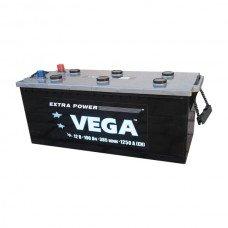 Vega 140Ah L+ 900A