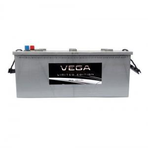 Vega Limited Edition 200Ah L+ 1450A