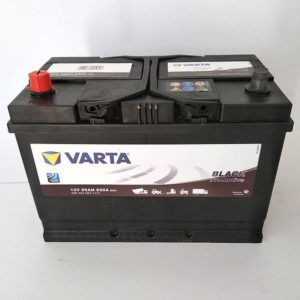 Varta Promotive Black 95Ah