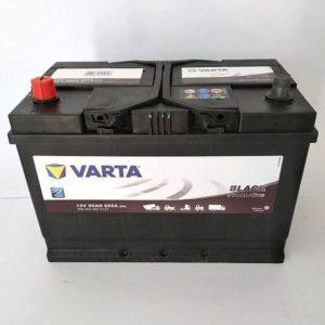 Varta Promotive Black 95Ah