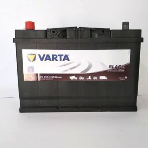 Varta Promotive Black 95Ah 850A