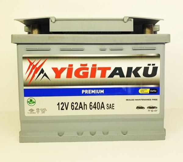 Yigit-Aku-Premium-Asia-162Ah-L+-640A
