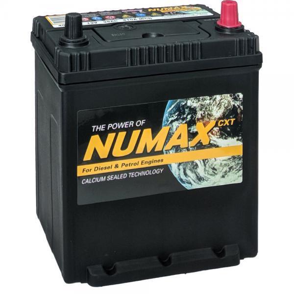 NUMAX ASIA 35Ah 310A R